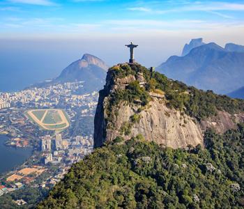 Cruzeiros Brasil