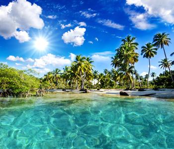 Cruzeiros Caribe