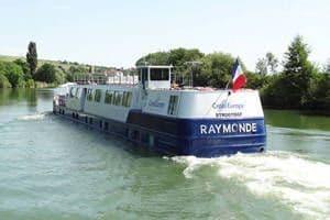 ms-raymonde