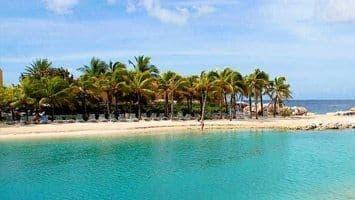 Antillas neerlandesas