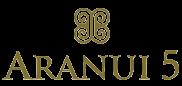 Aranui