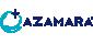 logo Azamara