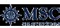logo MSC Croisières