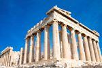 Le Piree - Athenes