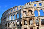 Civitavecchia - Roma