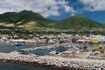 Saint-Vincent-et-les Grenadines